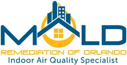 Mold Remediation Of Orlando
