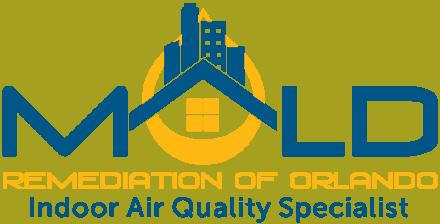 Mold Remediation Of Orlando